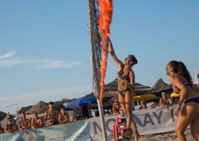 Sanguigni,Tamagnone - Delta Marathon Beach