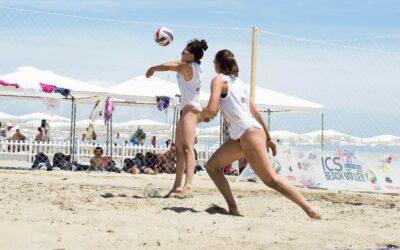 Resilienza da beachers